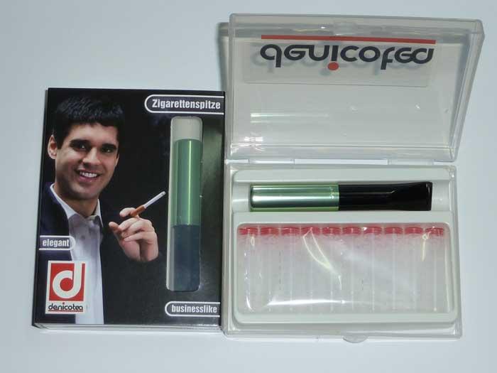 ที่ต่อบุหรี่ ที่ต่อกรองบุหรี่ ตัวกรองบุหรี่ ไปป์ต่อบุหรี่ ที่กรองบุหรี่